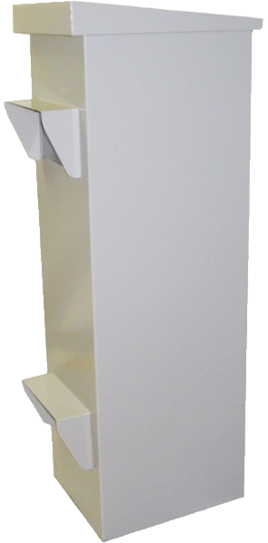 radarbox
